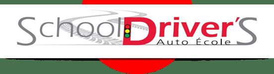 SCHOOL DRIVER\'S Auto-école
